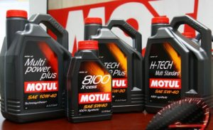 motul car line for sale in london ontario