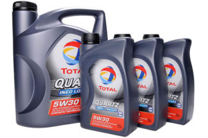 total-quartz-5w-30 in london ontario